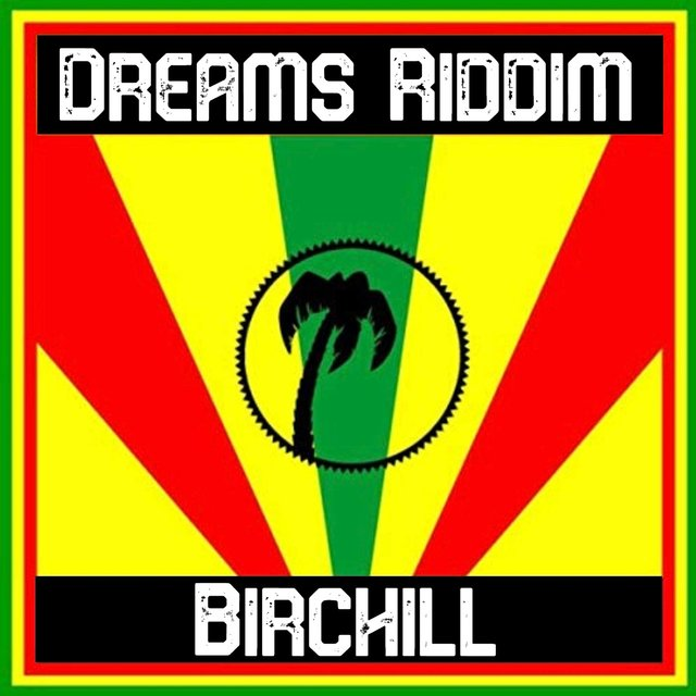 Dreams Riddim