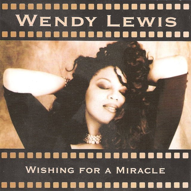 Wishing for a Miracle