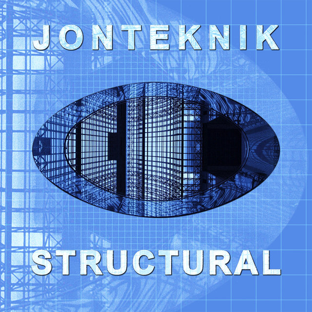 Structural