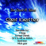 Get Better Feat. Yalena