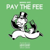 Pay the Fee