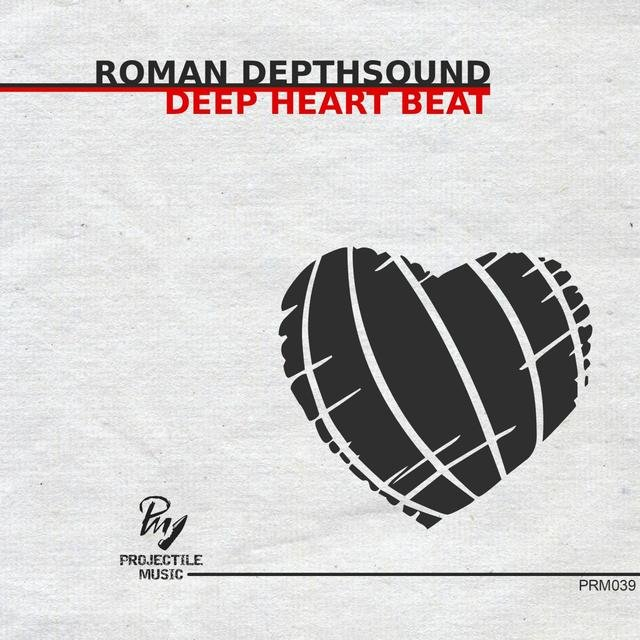 Deep Heart Beat