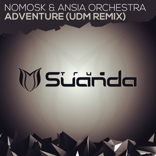Adventure (UDM Remix)