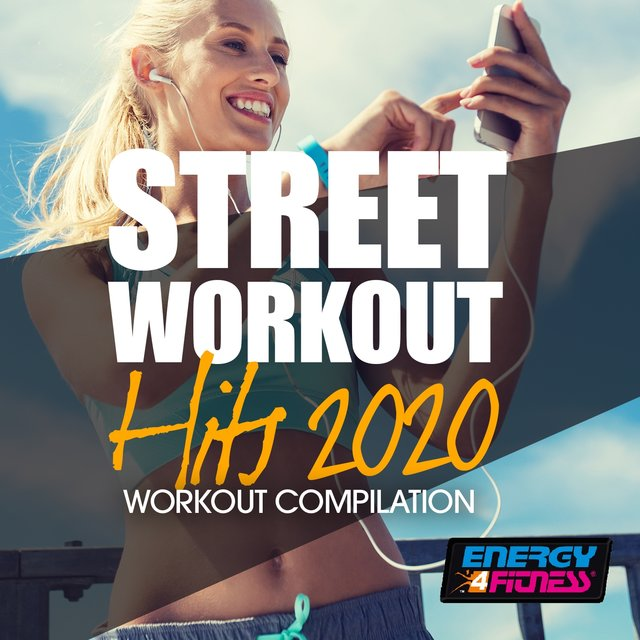 Street Workout Hits 2020 Workout Compilation