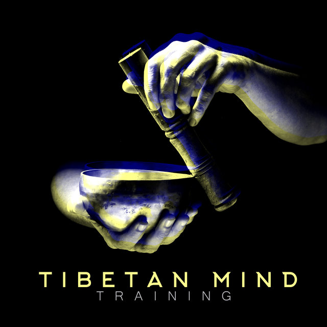 Tibetan Mind Training