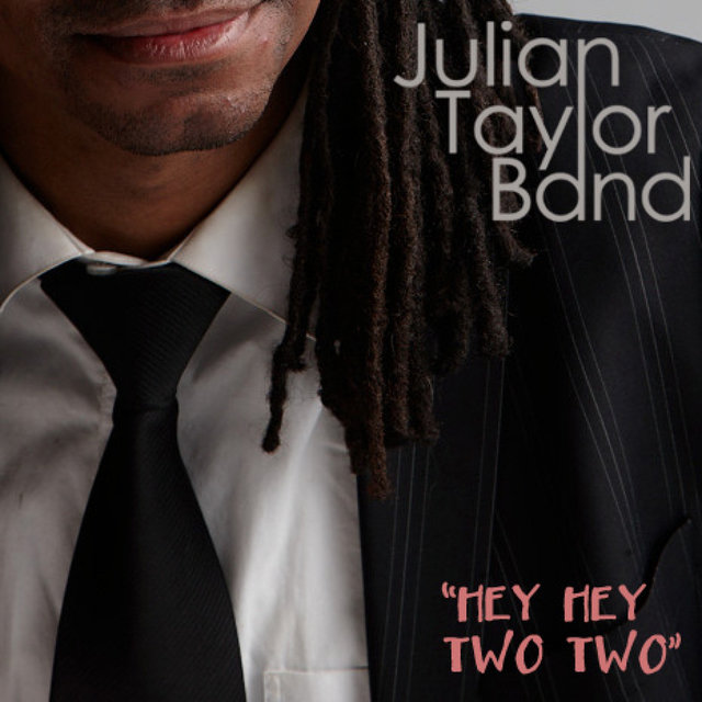 Hey Hey Two Two (Live Album)