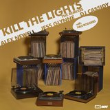 Kill The Lights (with Nile Rodgers) [Audien Remix]
