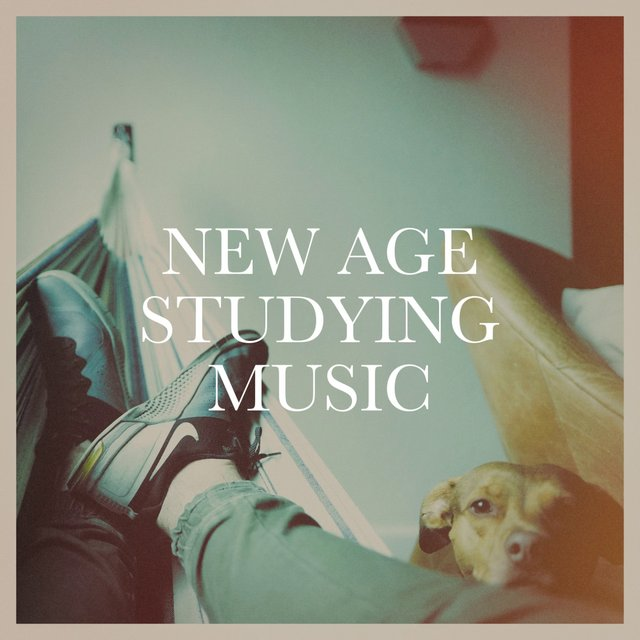 New Age Studying Music