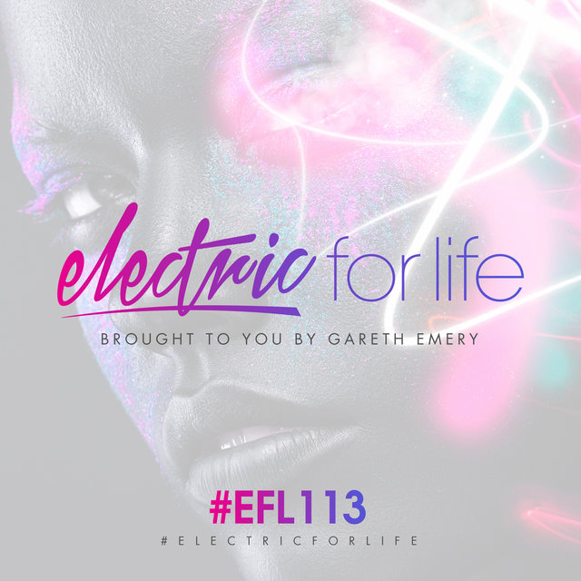 Electric For Life Episode 113