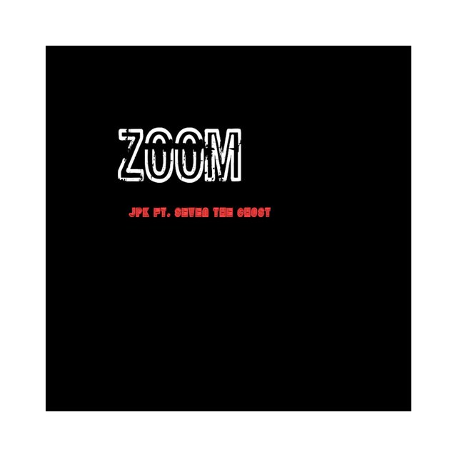 Zoom (feat. Seven the Ghost)