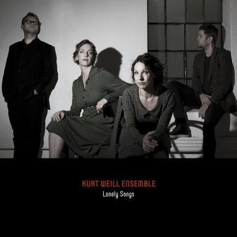 Kurt Weill Ensemble