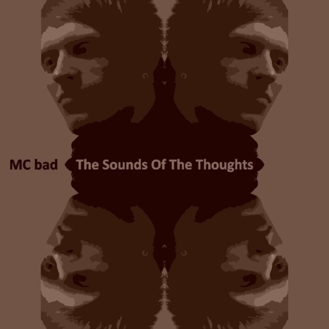 The Sounds of the Thoughts
