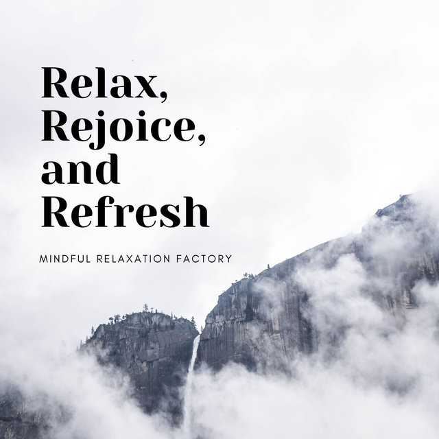 Deep Relaxation: Mindful relaxation, binatural darkness, Study relaxation music,New age falling a sleep, Sleep Relaxation,Deep Sleep Music Collective