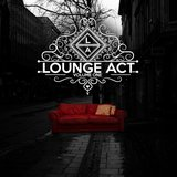 Lounge Act, Vol. 1