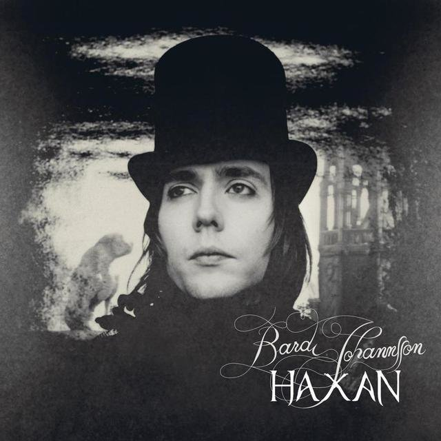 Haxan (Orchestral Version)