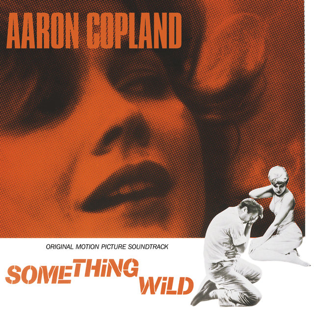 Something Wild (Original Motion Picture Soundtrack)