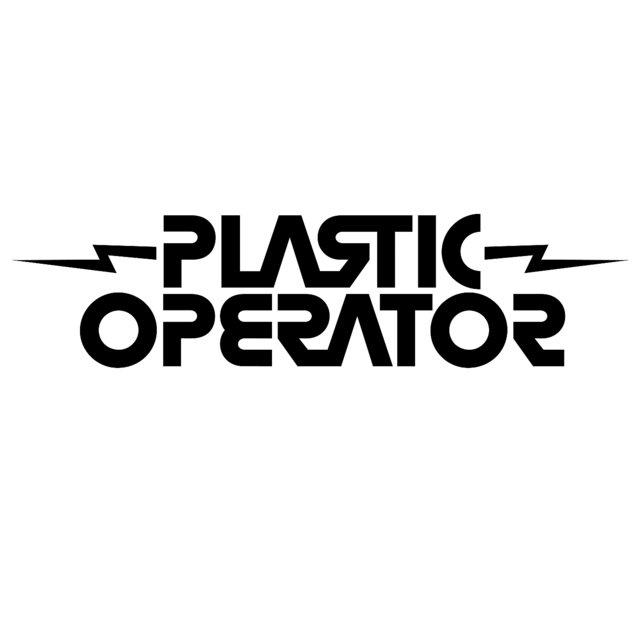 Cover art for album Why Don't You? by Plastic Operator