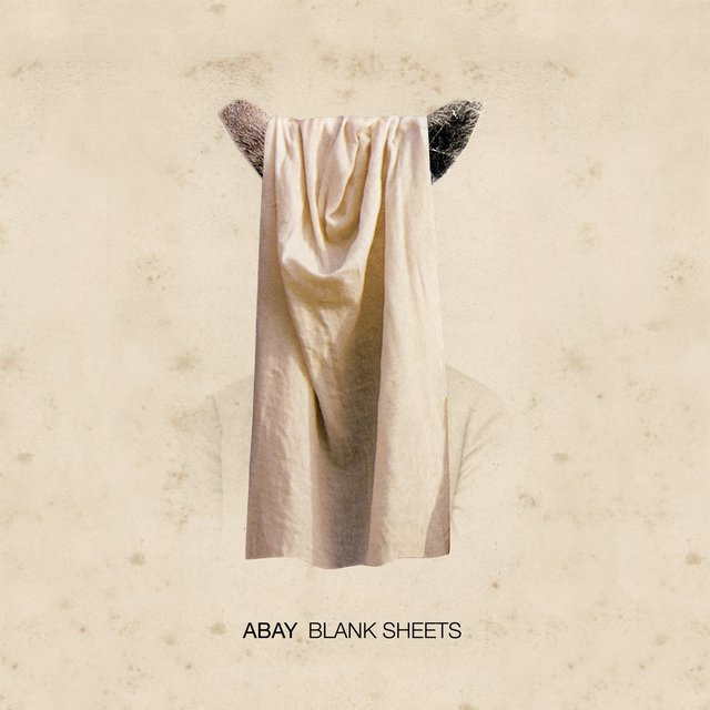 Blank Sheets