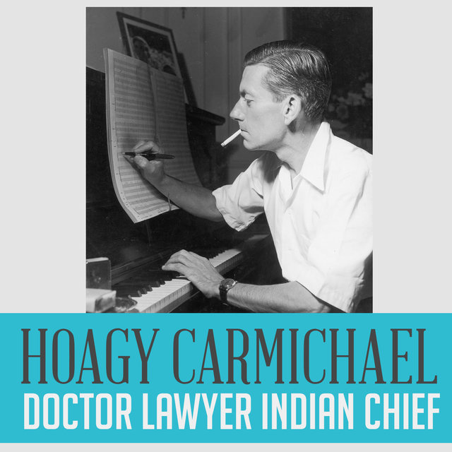 Doctor Lawyer Indian Chief