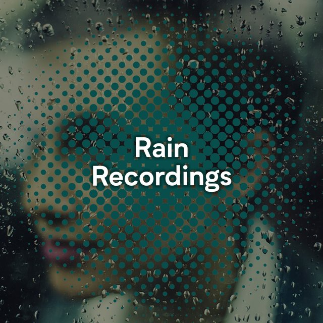 Soft Rain & Thunder Recordings