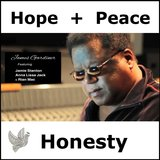 Hope, Peace and Honesty (feat. Jamie Stanton, Anna Lissa Jack & Rian Mac)