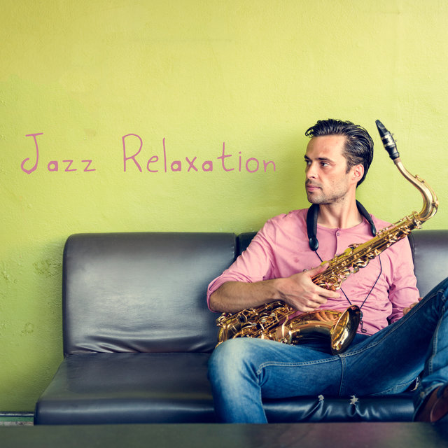 Jazz Relaxation – Instrumental Jazz Mood