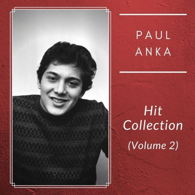 Hit Collection, Vol. 2