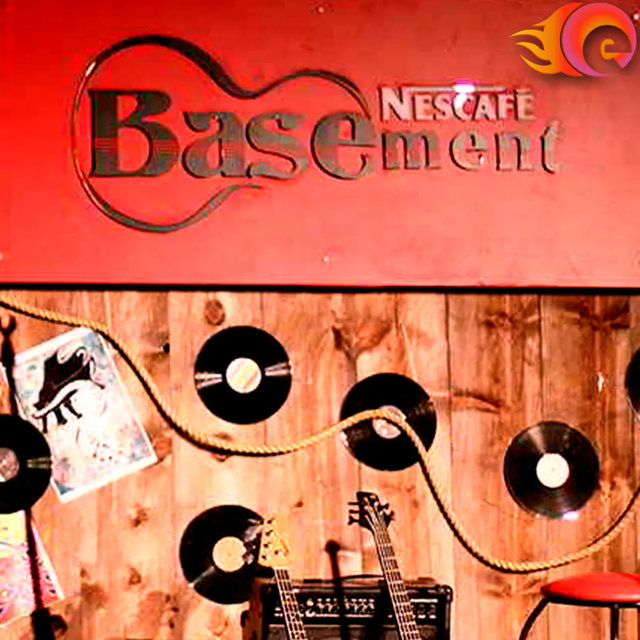 Nescafe Basement Season 1