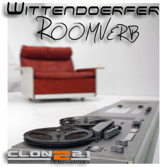 Roomverb