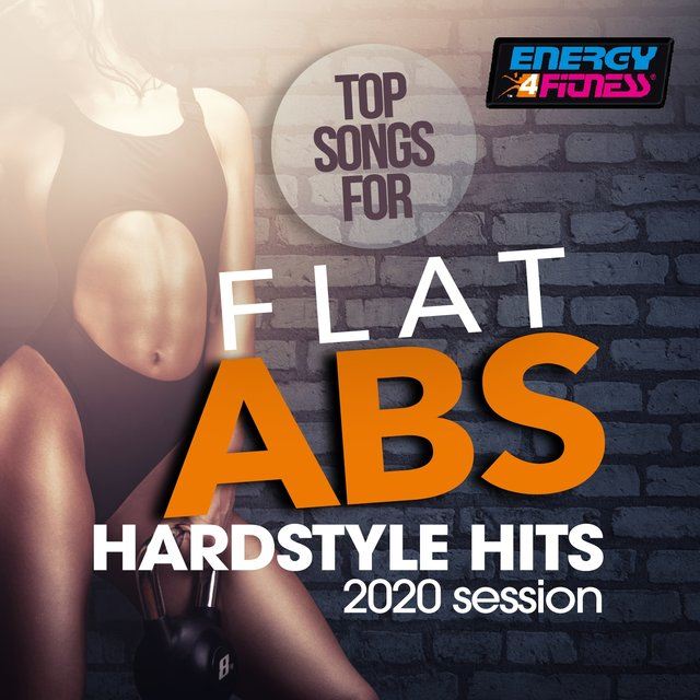 Top Songs For Flat ABS Hardstyle Hits 2020 Session
