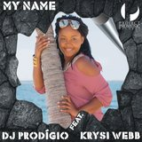 My Name (Extended Mix)