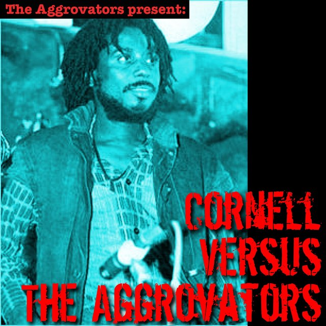 Cornell Versus the Aggrovators