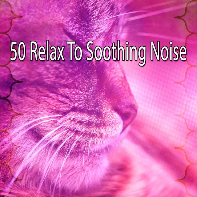 50 Relax to Soothing Noise