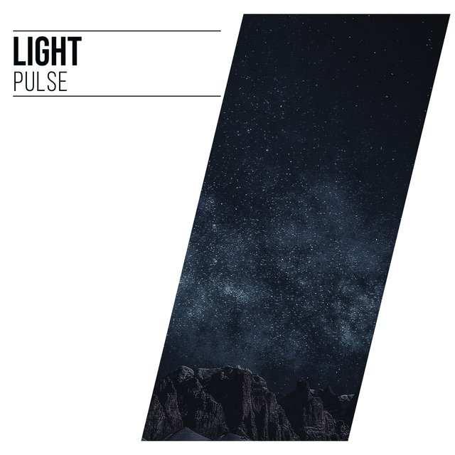 # Light Pulse