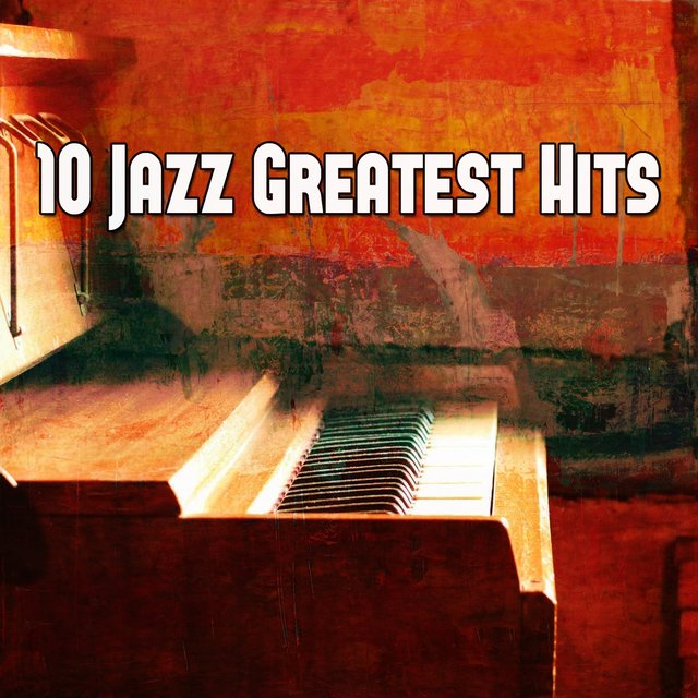 10 Jazz Greatest Hits