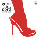 Somethin' In My Mouth (Sex 'N' Jazz 1) (Blue Note Version)