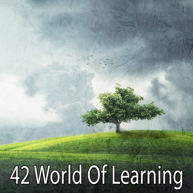 42 World of Learning