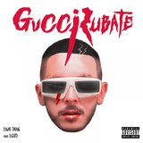Gucci rubate