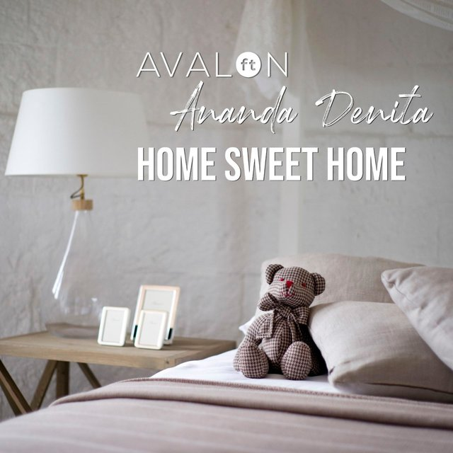 Home Sweet Home (feat. Ananda Denita)