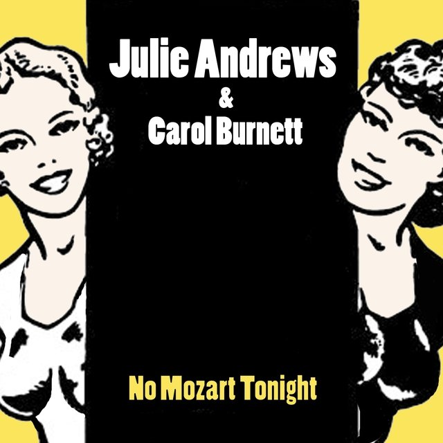 No Mozart Tonight (Remastered)