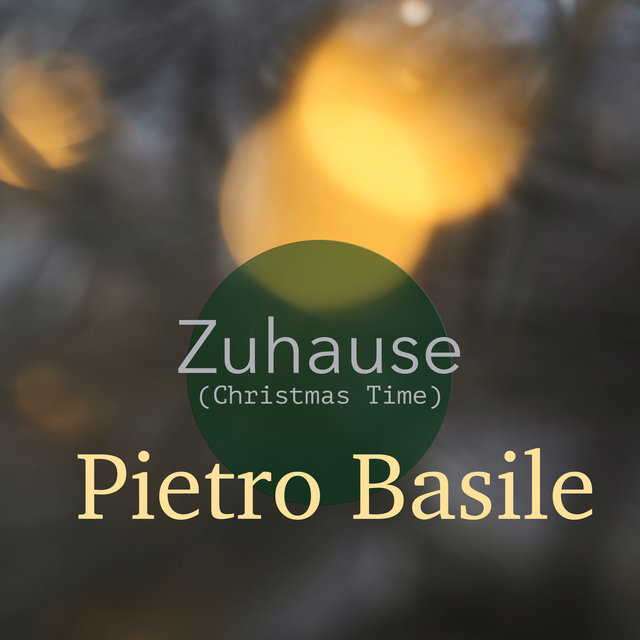 Zuhause (Christmas Time)