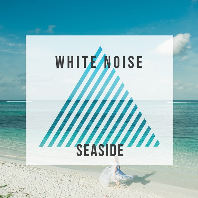2019 White Noise Seaside