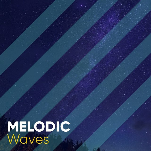 # Melodic Waves