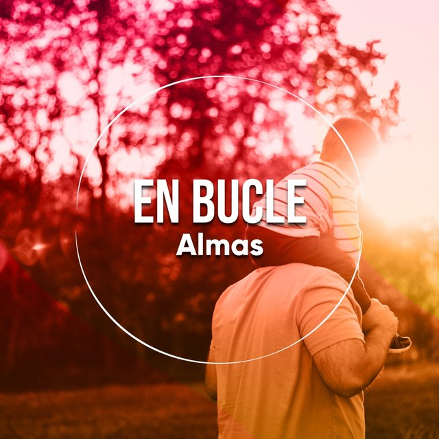 # 1 En bucle Almas
