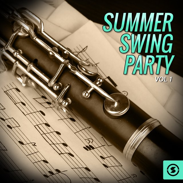 Summer Swing Party, Vol. 1