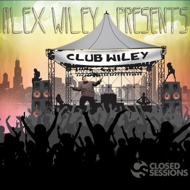 Club Wiley