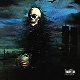 Infernal Majesty (feat. Vinnie Paz)