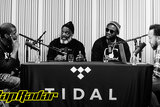 Rap Radar: Episode 15 - Quality Control