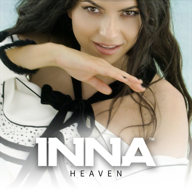 Heaven (Remixes)