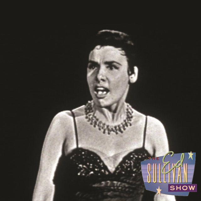 One For My Baby (And One More For The Road) (Performed Live On The Ed Sullivan Show/1957)